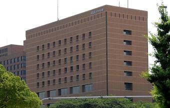 今から予約できる宿ピックアップ! - KKRホテルズ&リゾーツ|KKR ...