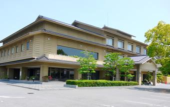 外観写真:KKR山口あさくら