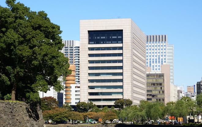 周辺施設観光情報 | KKRホテル東京(東京共済会館) | 施設一覧 ...