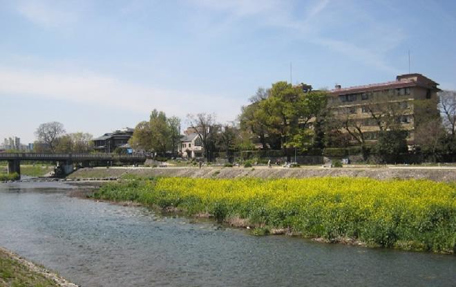 img_kyoto_main01.jpg