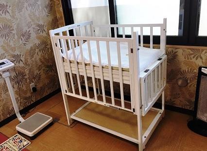 baby_bed.jpg