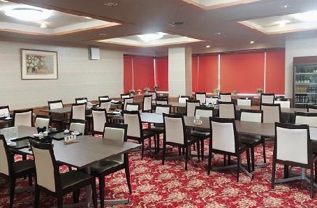 restaurant_goryo.jpg