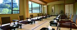 宴会・会議・研修プラン