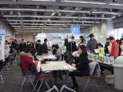 KKR住宅フェア 資金相談会【東京地区】令和2年2月1日(土)