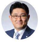 oosaka-nakano.JPG