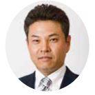 oosaka-shimasue.JPG